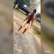 alexah988960's profile photo