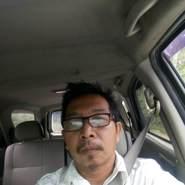 ibrahimr681793's profile photo