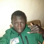 elhadjin338964's profile photo
