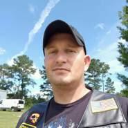 vlainskate129351's profile photo