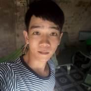 nguyent812000's profile photo