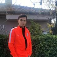 bilalg135909's profile photo