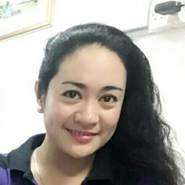 armiea118235's profile photo