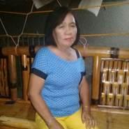 AlinB19's profile photo