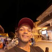 miguels321453's profile photo