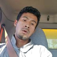jorgeg803353's profile photo