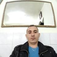 picsoup972004's profile photo