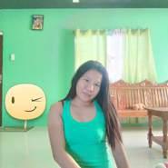 rosemariea390815's profile photo