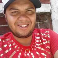 carlosg473612's profile photo