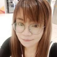 princesst72's profile photo