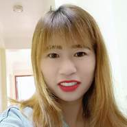 trieul994697's profile photo