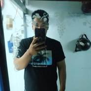 quyh528's profile photo
