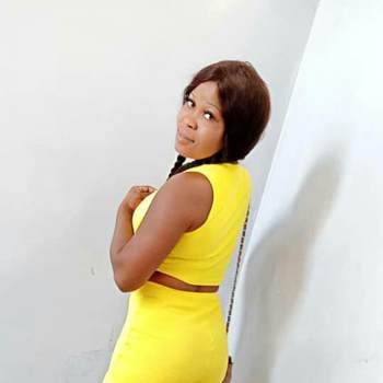 vera759725_Dakar_Single_Female