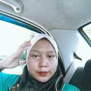 nura567525's profile photo