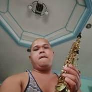reyb219's profile photo