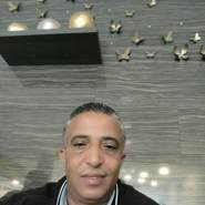 mounir785310's profile photo