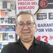 carlos632167's profile photo