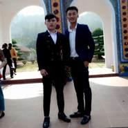 daod939's profile photo