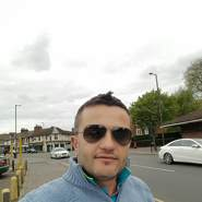 godswillc132492's profile photo
