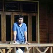 irfan738081's profile photo