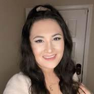 elizabethb963572's profile photo