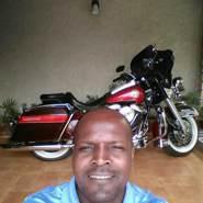 frantzf671005's profile photo
