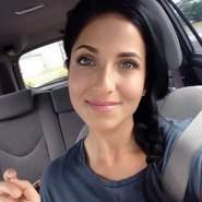 janeb200030's profile photo