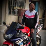medoa943's profile photo