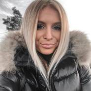 janek92's profile photo