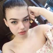 perrymicca's profile photo