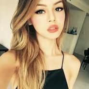 lisa211861's profile photo