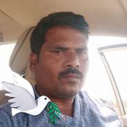 govindr817073's profile photo
