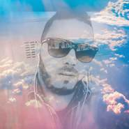 mohameds85195's profile photo