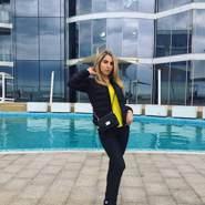 florar756134's profile photo