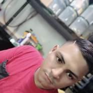 jonncartel's profile photo