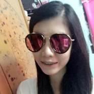 siri000's profile photo
