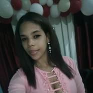 mary640804's profile photo