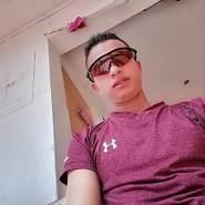 alejandros149760's profile photo