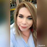 lizze42's profile photo