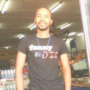 moustaphad231439's profile photo