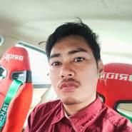 user_lunsh89130's profile photo