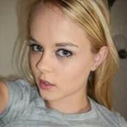 ratonibais14's profile photo