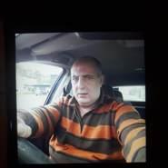 karbogk's profile photo