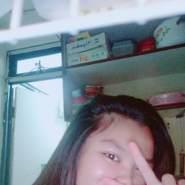 maureenchika_91's profile photo