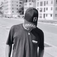 kinggee344015's profile photo