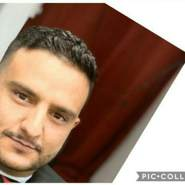 alsbayh475's profile photo