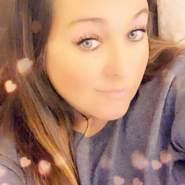 alisha_read's profile photo