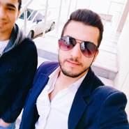 mahmoudm295881's profile photo