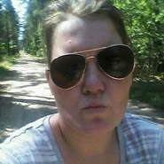 klaudiat888783's profile photo