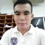 somsas's profile photo